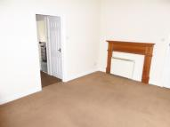 1 bed Apartment in Valingers Road...
