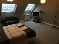 1 bed new Apartment in Bridge Road, Lowestoft...