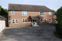 2 bedroom Apartment in Crowborough Hill...