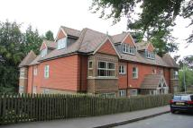 2 bed Flat for sale in Ghyll Road, Crowborough