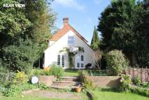 4 bed Cottage for sale in Boars Head, Crowborough