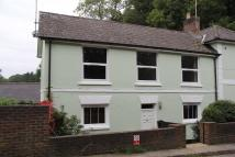 3 bedroom semi detached property in Eridge Green, Crowborough