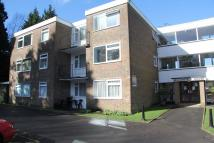 1 bed Ground Flat in Beacon Road, Crowborough