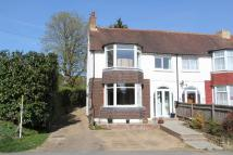 3 bedroom semi detached house for sale in Fermor Road, Crowborough