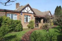 3 bed Detached house in Queens Road