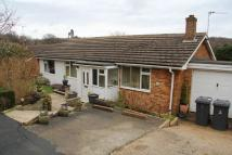 Detached Bungalow for sale in Rochester Way