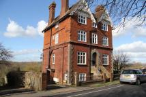 2 bed Ground Flat for sale in High Street, Hartfield