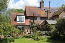 3 bedroom semi detached house for sale in Park Corner, Groombridge...