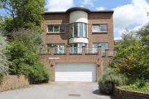 Detached home for sale in Hilders Farm Close...