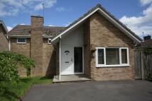 3 bedroom Detached property for sale in Millbrook Road...