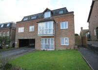 Apartment in Eridge Road, Crowborough