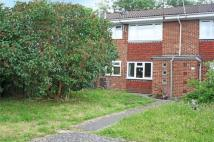 1 bed Flat to rent in Ellison Way, Tongham...