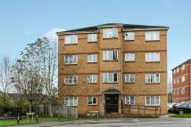Flat for sale in Edward Court...
