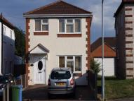2 bedroom Detached home to rent in Connaught Road...