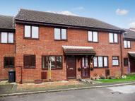 2 bedroom Terraced property in Moore Close, Tongham...