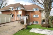 Retirement Property for sale in Brook Lodge, Ongar...