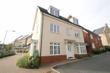 5 bed Detached property for sale in Greenland Gardens...