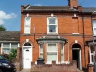 5 bed Terraced property to rent in St. Georges Road...