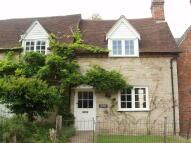 Cottage to rent in Bridge Road...