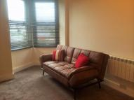 1 bed Apartment to rent in Tachbrook Road...