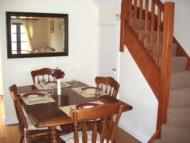 2 bed Detached home in Coventry Street, Southam...