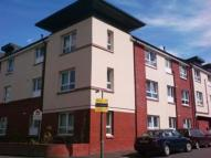 2 bed Flat to rent in Williamson Place...