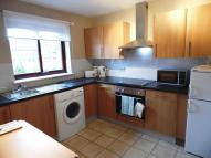 1 bed Flat to rent in Stock Avenue, Paisley...