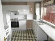 3 bed Flat to rent in Wilson Avenue, Linwood...