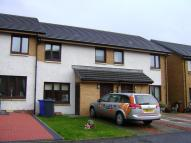 Detached home in Saucel Crescent, Paisley...