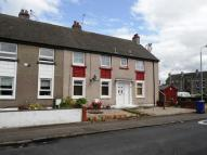 3 bed Flat to rent in Vennacher Road, Renfrew...