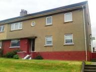 Flat to rent in Lithgow Crescent...