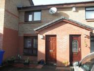 2 bedroom Detached property in Moorfoot Avenue, Paisley...