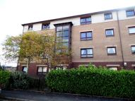 2 bedroom Flat to rent in Caledonia Court, Paisley...