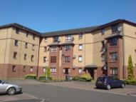 Millstream Court Flat to rent