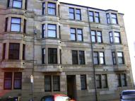 Clarence Street Flat to rent