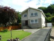 4 bed Detached property to rent in Langbank, Langbank...
