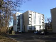 2 bed Flat in Brabloch Park, Paisley...