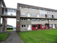 Flat to rent in Mossvale Street, Paisley...
