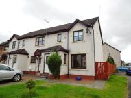 3 bed Detached home to rent in Stravaig Walk, Paisley...