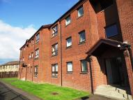 2 bedroom Flat in Mclean Place, Paisley...