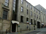 1 bed Flat to rent in School Wynd, Paisley...
