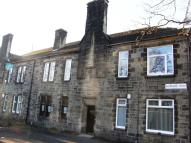 2 bedroom Flat to rent in Glenfield Road, Paisley...