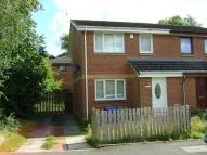 Detached property to rent in Glencoats Drive, Paisley...
