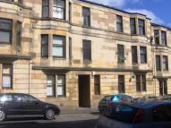 1 bedroom Flat in Bank Street, Paisley...