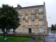 2 bedroom Flat in Cochran Street, Paisley...