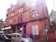 Stow Street Studio apartment