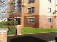 1 bedroom Flat in Caledonia Court, Paisley...
