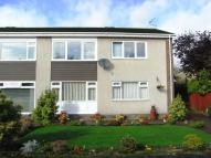 2 bedroom Detached home in Rowan Avenue...