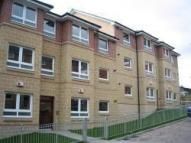 2 bedroom Flat in Hillfoot Street...
