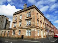 Flat to rent in Mcphail Street...